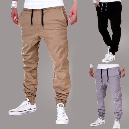 pantalón pantalones... pantalones