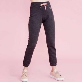 Pantalones Para Mujeres Damas Pantalones De Batman Superman Logo Jog Pantalones Jogging Pantalon Talla Plus Cefa Com Ar