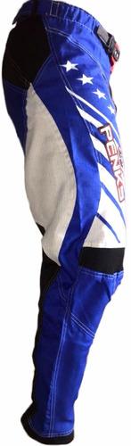 pantalon para bmx penks