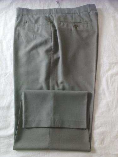 pantalon para caballero marca oscar
