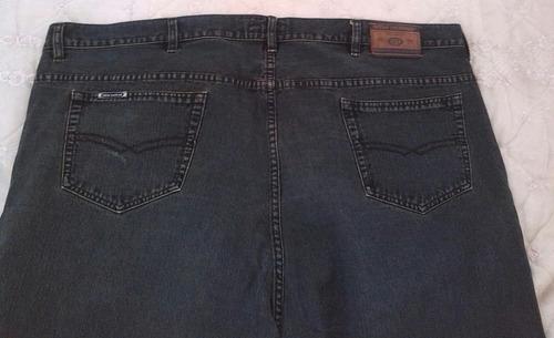 pantalón para caballero, new horse, talla 50