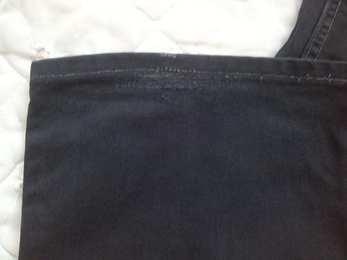 pantalón para caballeros, marca wrangler, talla 40