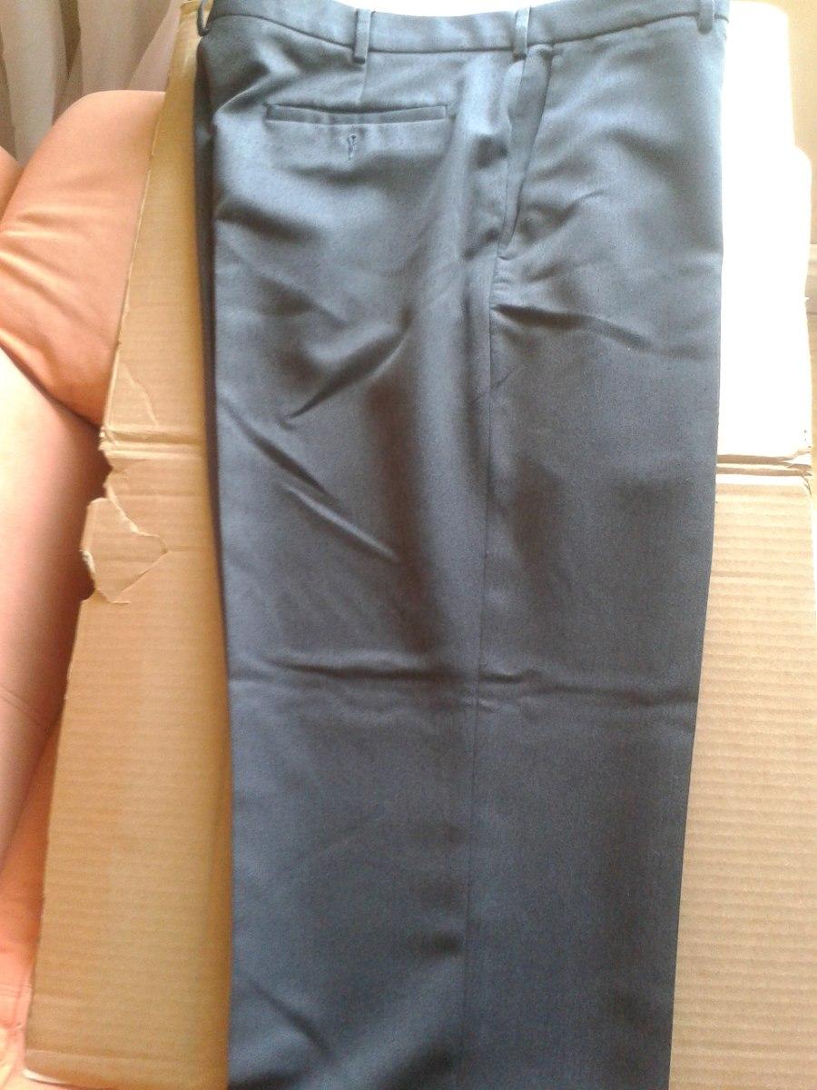 d777bff9d47ad Pantalón Para Caballeros Perry Ellis Portfolio Original - Bs. 1.500 ...