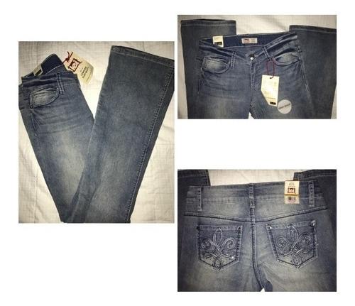 pantalon para dama importado nuevo talla 3