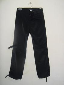 4742195395 Thalia Pantalones Mujer Casual - Ropa
