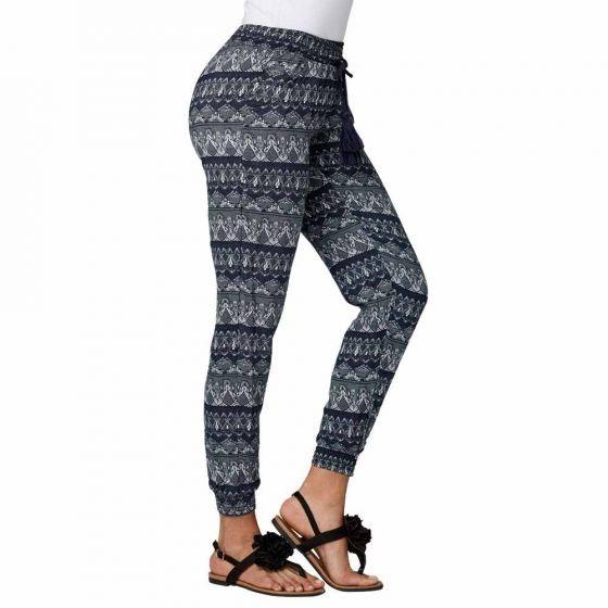 bastante agradable ofrecer descuentos bueno Pantalon Para Dama Ropa Moda Prmavera Casual 2018 Envio Dhl