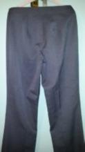 pantalon para damas