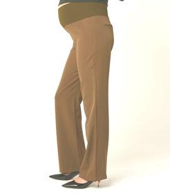 862cebe6c Pantalon Beige Mujer - Pantalones de Mujer en Mercado Libre Argentina