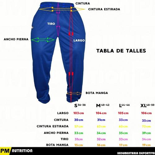 pantalon para entrenar gimnasio fitness deportivo dry fit