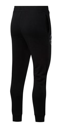 pantalon para hombre reebok ufc fg jogger
