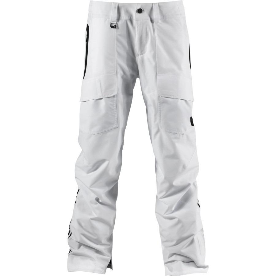 Pantalón Nieve Recco Adidas Run De Talla L Deer Hombre Para rOw5rqR