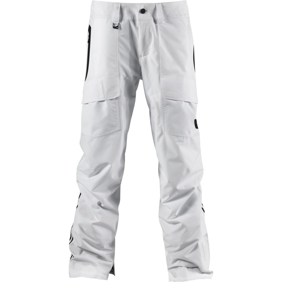 c337cd2102fa5 adidas - Pantalón impermeable - para hombre