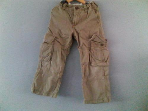 pantalon para niño - usado