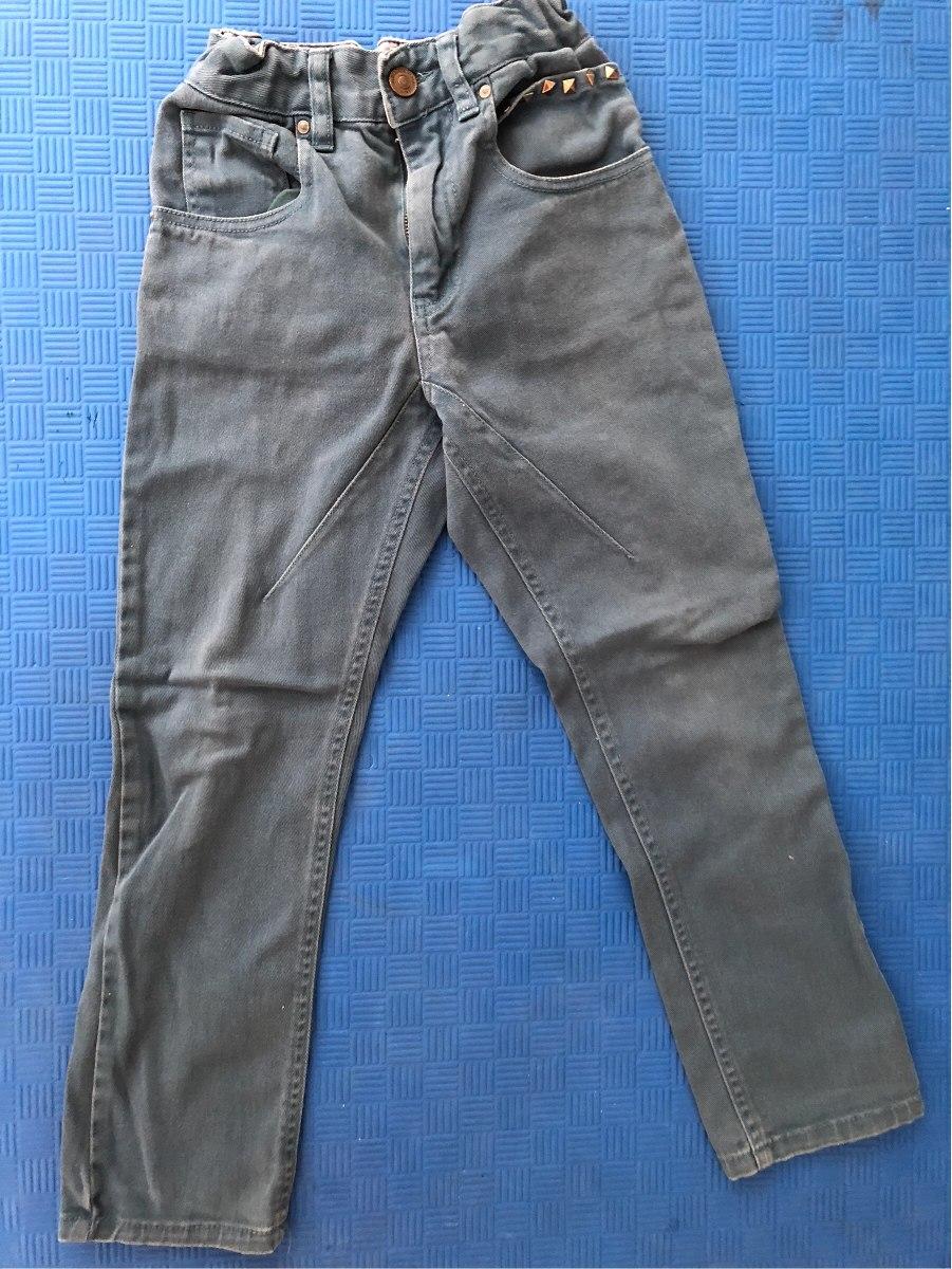 Izprati Morsko Pristanishe Karam Srf Pantalones De Nino En Zara Asociacionasap Es