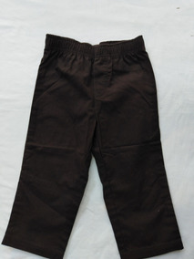 Pretina Libre En Venezuela Para Pantalones Mercado Elástica 6gyfb7