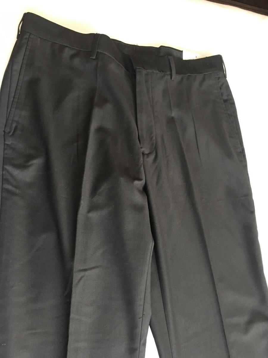 6dc35ffa70f38 Pantalon Perry Ellis -   399.00 en Mercado Libre