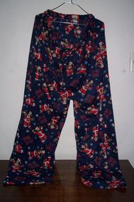 ac25603f4 Pijama The Simpsons en Mercado Libre Chile