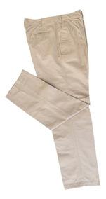 Hombre Para Pantalones PantalonesJeans Pantalon Pinzado Y doCxBe