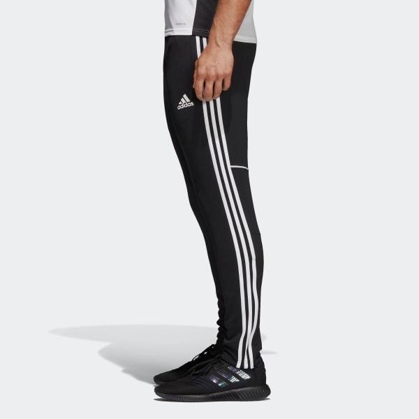 hacer un pedido pulcro Calidad superior Pantalon Pitillo Hombre adidas Nuevo Y Original