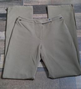 3b49285090 Pantalon Color Caqui en Mercado Libre México