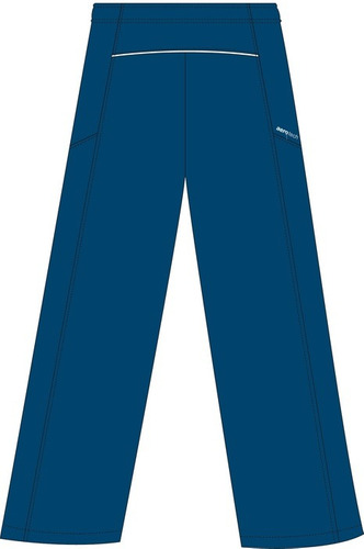 pantalon prince original - tx2405