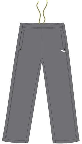 pantalon prince rebel - tx2405