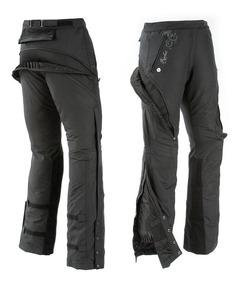 Protecciones Mujer Pantalon Joe Rocket Impermeable Ego Alter 8w0PXknO