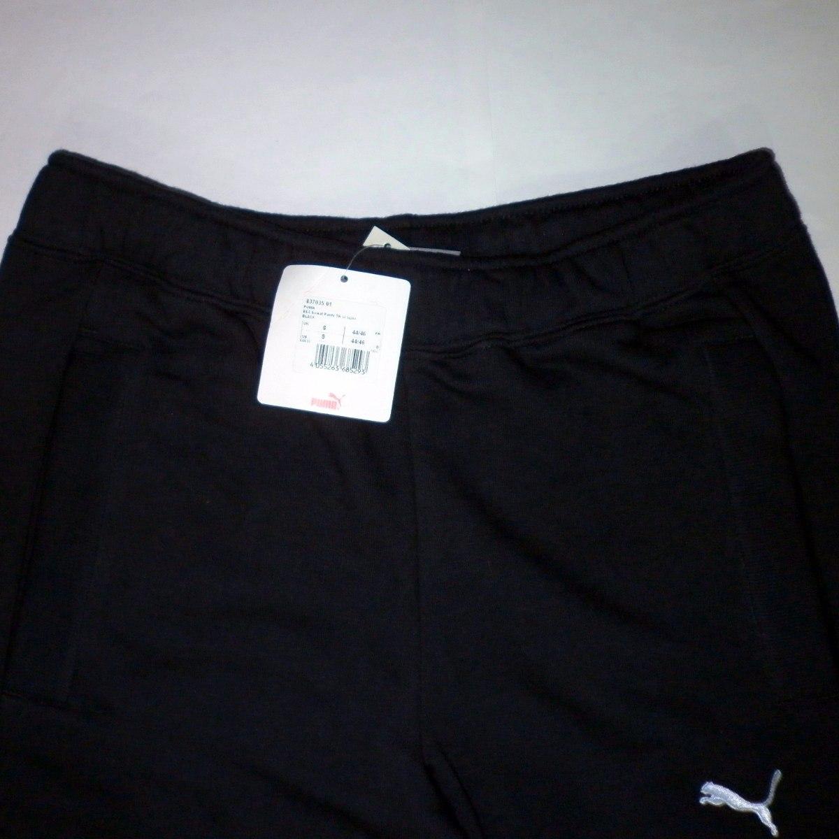 Pantalón 00 En Ess 1 Sweat Slim Cl Pants Tr Puma Promo 099 AAqxrFv