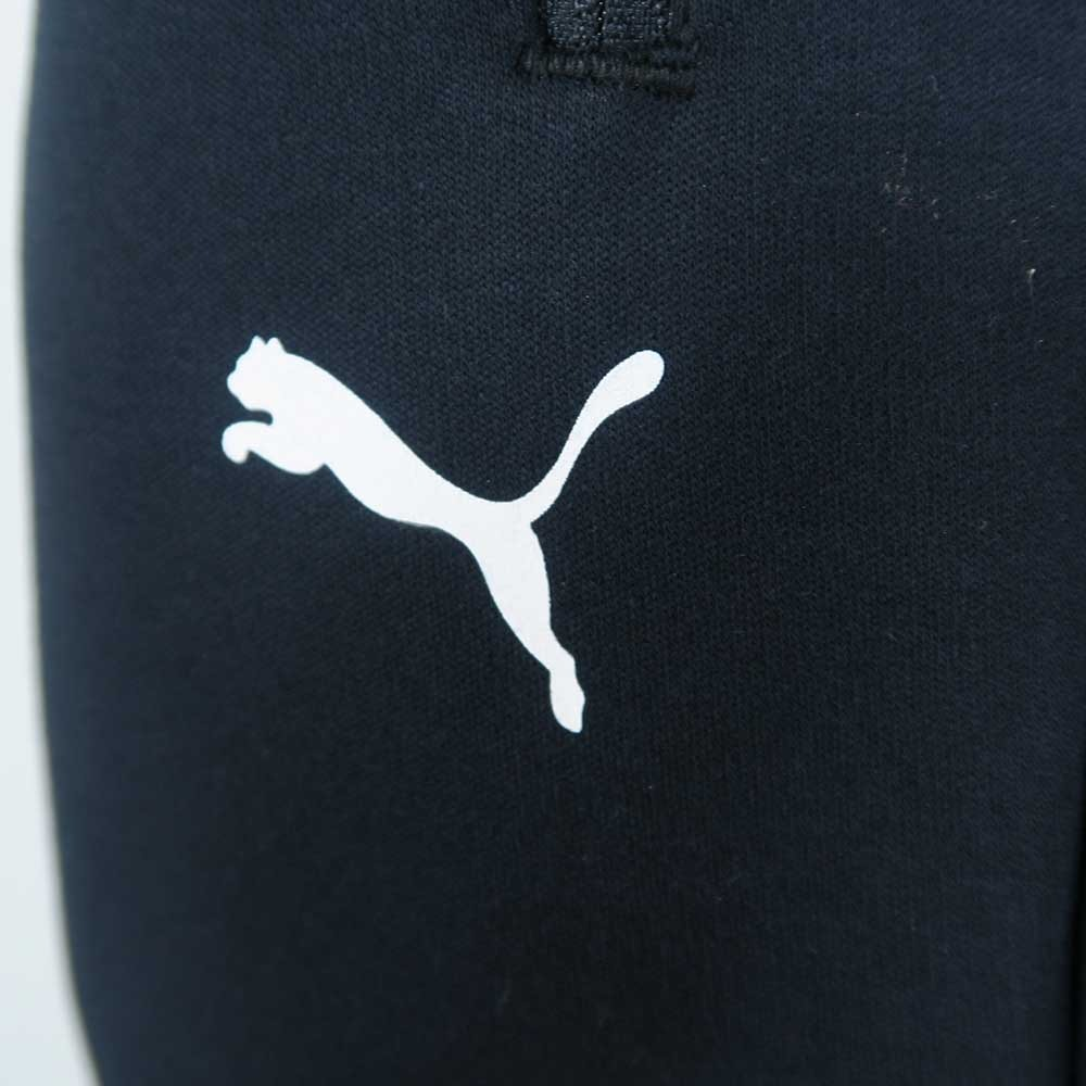 134f3ea105f pantalon puma moda bmw mms sport hombre. Cargando zoom.