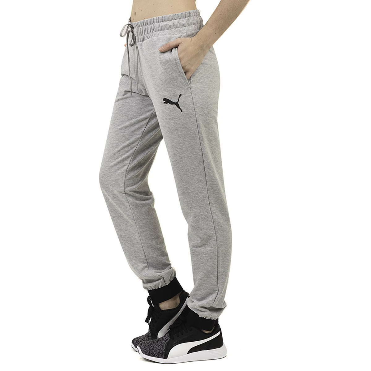 Limited Time Deals New Deals Everyday Pantalon Puma Mujer Off 77 Buy