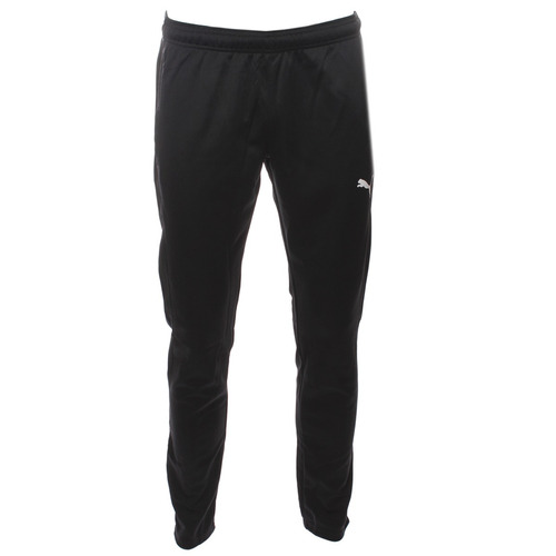 pantalon puma training sportline