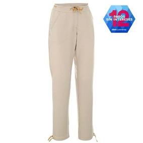 056a1d52d8 Pantalon De Trekking Para Mujer en Mercado Libre Perú