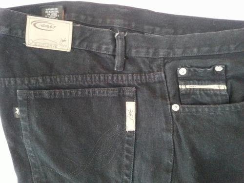 pantalon ram bluewave style  para caballero t44