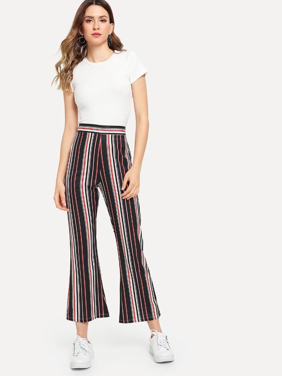 0e9b2602143 ropa jeans dama rayas Cargando pantalones mujer pantalon zoom dama vxng1PXX