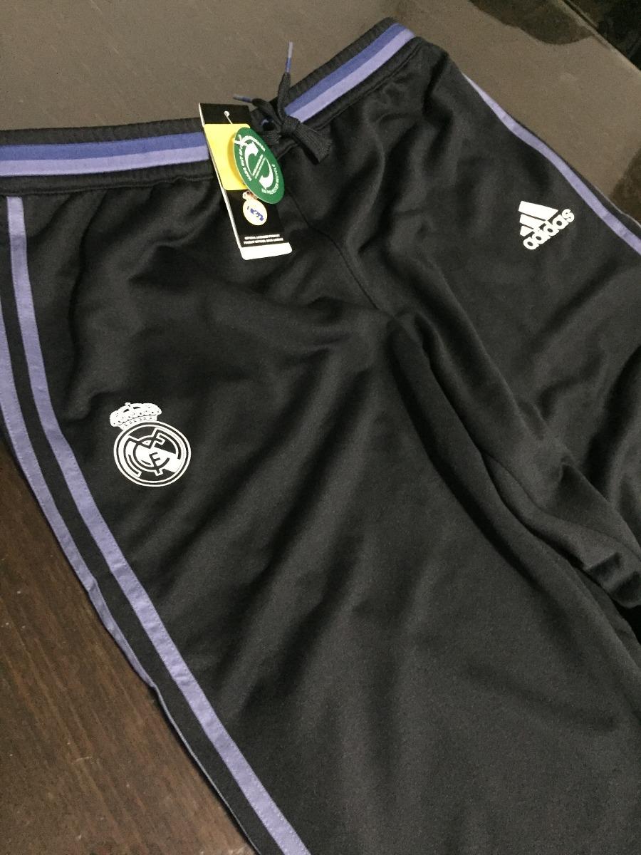 d72f7ad72e165 Pantalon Real Madrid