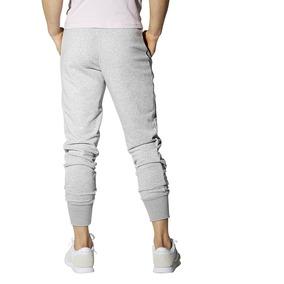 Pant Pantalón Starcrest Sweat Reebok Damabk2490 F CxBerdo