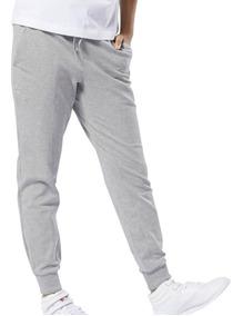 Classics Mujer Reebok Moda Pantalon Grm nPN0X8Owk