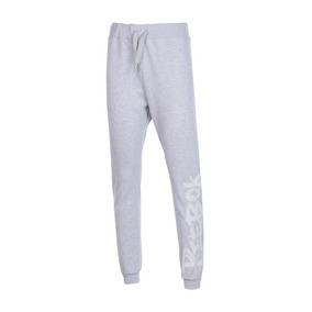 4f4ba4d7a6 Pantalon Reebok Training Dance Knit Mujer Gr