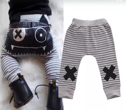 pantalon ropa bebe
