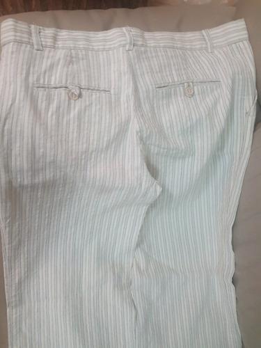 pantalon ropa mujer