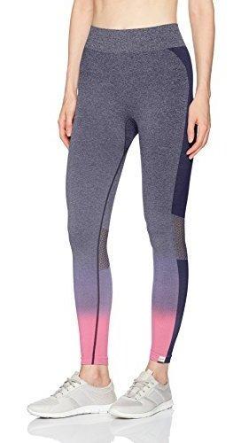 Pantalon Roxy Mujer Passana 455 807 En Mercado Libre
