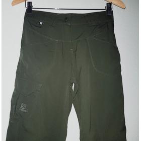Pantalón Salomon Active Lite S!!!