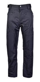comprar lo mejor estilo distintivo brillante n color Pantalón Salomon Stormspotter Ski Impermeable Hombre