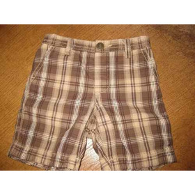Pantalon Short Ropa De Bebe Baby Gap Importado De Usa Nuevo