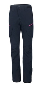 Mujer Pantalon Ansilta Goretex Ii Ski Slalom gIyY76vfbm