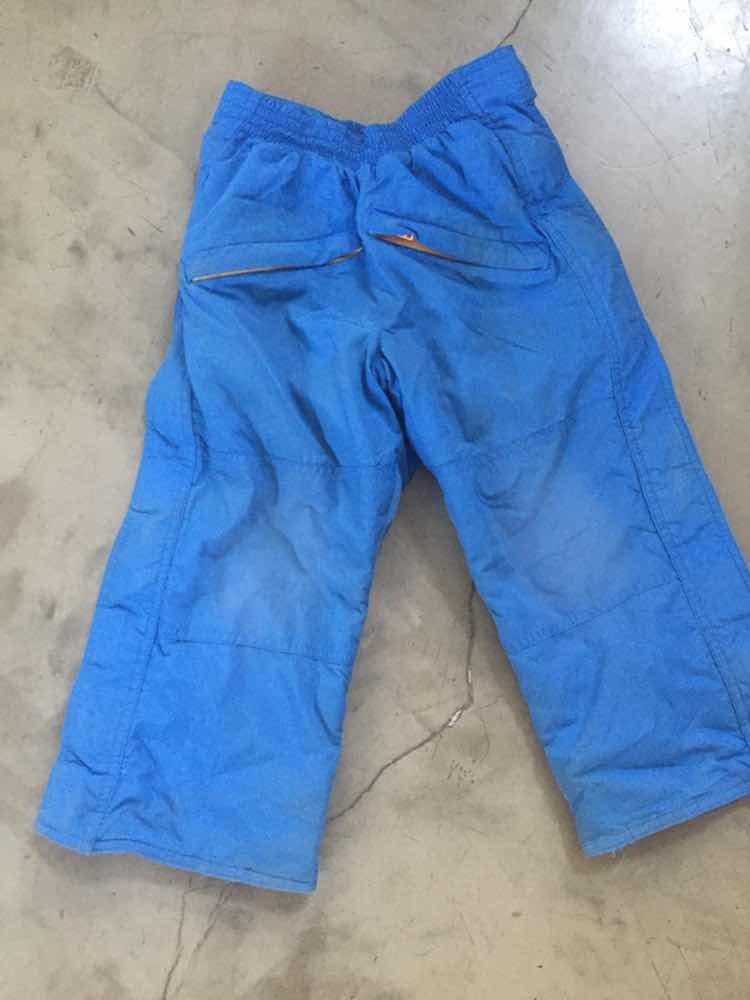 5f6426ee4f2 pantalon ski niño. Cargando zoom.
