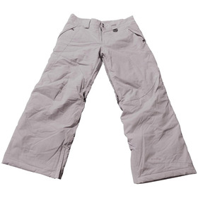 Pantalon Ski Snowboard Oakley U S A- F A 08 Vault Pants