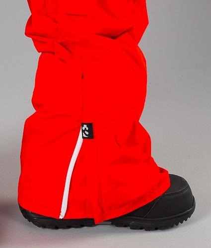 pantalon snowboard ski