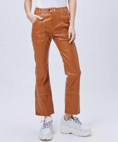 165da0082a93 Pantalon De Vestir Mujer Recto Pantalones - Pantalones, Jeans y Joggings en  Mercado Libre Argentina