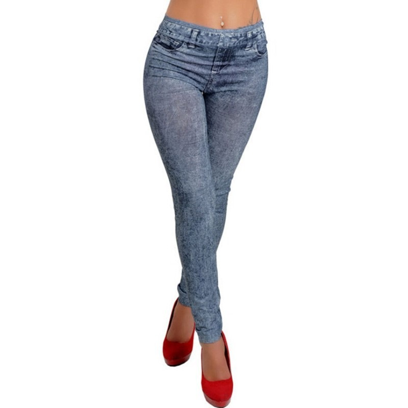 Jeans Jeggings amp Tights  10000 Items  Snapdealcom